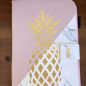 Brand new Galaxy Tablet Case 8.0 🍍🍍